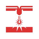 лазерная резка металла Астана
